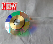 NEW Color Wheel FOR Infocus SP4805 Projector Color Wheel #D958 LV