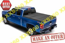 Extang Solid Fold 2.0 Tonneau Cover Fits 94-03 Chevy S10 96-00 GMC Sonoma 6' bed