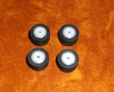 Pinch roll SONY TC-N500 LBT-N500 LBT-N550 LBT-N550K LBT-N550P LBT-N600AV-N650AV