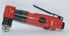 Viking Air Tools Vt5004Ar Right Angle Drill *New*