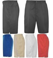 Pantaloncini e short da golf da uomo