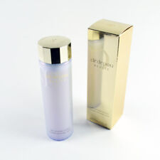Cle De Peau Beaute Essential Correcting Refiner - Full Size 170mL / 5.7 Oz. New