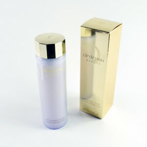 Cle De Peau Beaute Essential Correcting Refiner - Full Size 170mL / 5.7 Oz. New