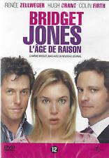 BRIDGET JONES - THE EDGE OF REASON  sealed dvd