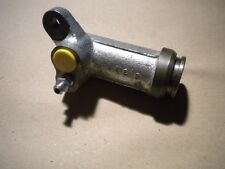 Audi 80 100 A6 A8 Cabriolet Clutch Slave Cylinder Brake Engineering WC8103,