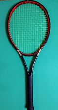 """New listing Prince Textreme Beast 98 4 1/4"""" Tennis Racquet"""