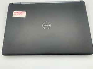 Dell Latitude E5250 Core i3 Laptop - FOR PARTS (OFFERS WELCOME)