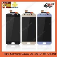 Pantalla Completa LCD Táctil Para Samsung Galaxy J3 2017 SM-J330F Digitalizador