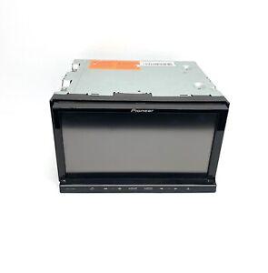 "Pioneer AVIC-Z130BT 7"" inch GPS Navigation Bluetooth Car Stereo Unit."