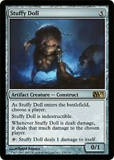 Russian Foil Mountain A07 Ravnica week-end promo MTG Presque comme neuf Magic the Gathering