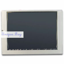 New KYOCERA KG057QV1CA-G000 KG057QV1CA-G00 LCD Display Screen Module  5.7 inch