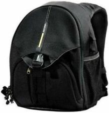 Vanguard Camera Backpacks