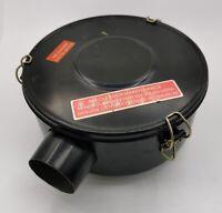 Farymann Diesel Filter 366-07028 Filter Lister-Petter 361321 Baumaschinen