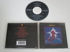 Énigme/MCMXC a.D. (virgin 2261 209-pm 527) CD album