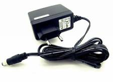 Charger Cable AVM Fritzbox 7590 7560 7540 7530 7390 7490 6490 Umec 12V 2,5A New