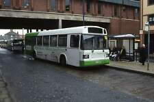 ambassador travel pjt267r offside great yarmouth 3-06 6x4 Quality Bus Photo
