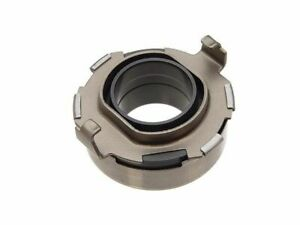 For 1990-1994, 2001, 2003 Mazda Protege Release Bearing 66182NY 1991 1992 1993
