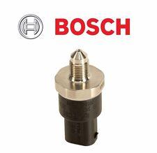 NEW Audi A4 A6 VW Passat Brake Pressure Switch Sensor ESP on ABS Hydraulic Unit