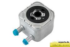 Ölkühler, Motoröl AUDI A6 (4B, C5) 1.9 TDI