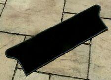 TRIUMPH GT6 Nuovo Tappeto per la parte posteriore del sedile posteriore