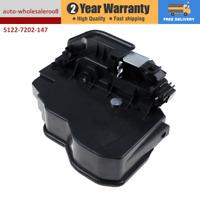 Rear Left Door Lock Actuator For BMW E60 E61 E70 E83 E84 E87 E90 1/3/5/7-Series