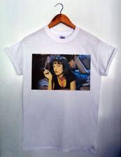 Camisetas de hombre sin marca talla XXL