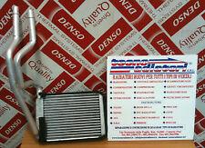 radiatore riscaldamento ford fusion diesel tutti i modelli 2002 in poi nuovo !!!