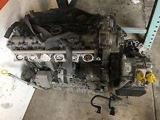 volvo xc60 ENGINE 3.2L 6 CYL and TRANSMISSION 64k