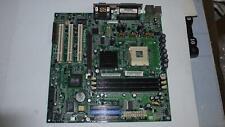 Sony Vaio Desktop Asus P4S266-VX Motherboard mPGA 478B Mainboard