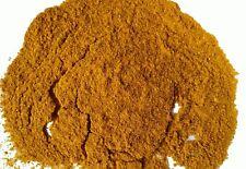1 kg curry Picante bio [n564] XD