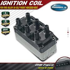 Ignition Coil for Ford Galaxy VW Vento Corrado Golf MK 3 Passat Mercedes V-Class