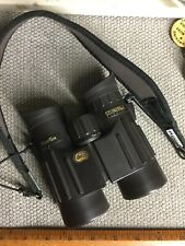 STEINER MERLIN 8X32mm Binoculars Armored for Birding Hunting Racing