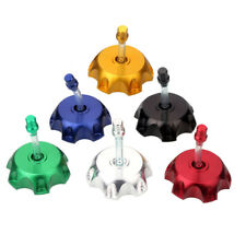 48.5/49.5MM Gas Fuel Tank Cap Cover Valve Breather Motorcycle ATV  Coolster Kit