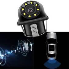 Mini Waterproof Car Parking Assistance Reversing Back Rear View Camera HD