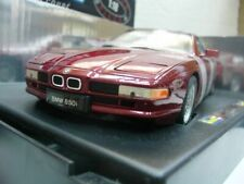 MINICHAMPS VW Corrado G60 1990, 1/43 Scale Model Car - Tornado Red (400 055600)