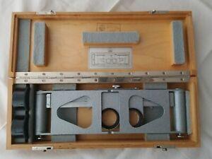 Zeiss AEROTOPO Brücken Stereoskop