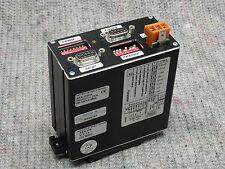 SIKO AEA-0009 PP-XX/XX-MSA Auswerteelektronik AEA-PB