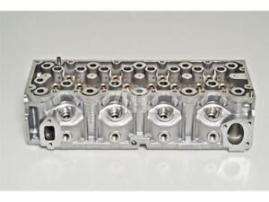 CYLINDER HEAD New Citroen XM 2.1 D 12V Xantia Evasion 2.1 Td 12V Bolts Warranty