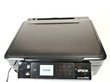 Used EPSON Stylus NX430 All-In-One Printer - NO TONER