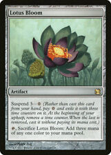 Magic: the Gathering - MTG - Lotus Bloom - Modern Masters 2013 - Rare - NM