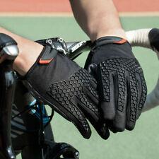 Guanti da ciclismo da uomo