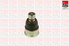 Ball Joint Lower To Fit Mazda Cx-7 (Er) 2.2 Mzr-Cd Awd (R2aa) 07/09-03/13 Fai