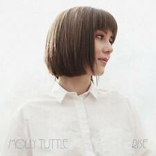 Molly Tuttle - Rise (NEW CD EP)
