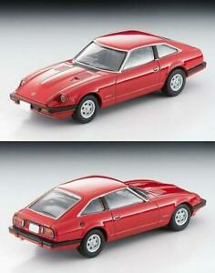Tomica Limited Vintage Neo LV-N236b Nissan Fairlady Z S130