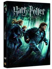 Harry Potter et les reliques de la mort partie 1 DVD NEUF SOUS BLISTER