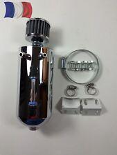 Récupérateur bache à d'huile 0.5L avec son reniflard -SWAPLAND-