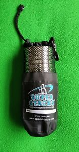Super Stacks 12 Weighted Competition Training Cups Silver Metal Speed Stacks
