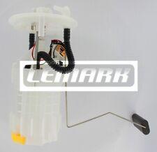 Fuel Pump fits RENAULT MASTER Mk2 2.5D In tank Lemark 8200258350 8200704611 New