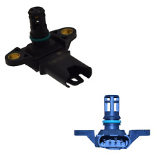 MAP SENSOR FOR BMW X5 SERIES 4.4 2009-2013 VE369120