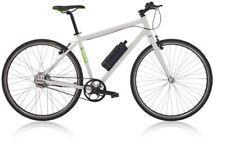 a338ad14c33 Gtech Sport Electric Hybrid Bike - 20
